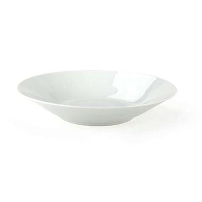 talíř hluboký 23cm