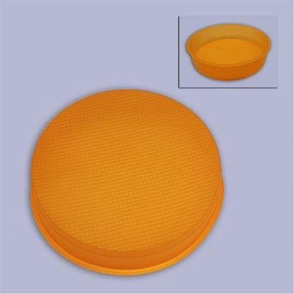 silikon forma na dort 25,5x5,6