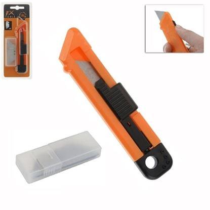 nůž odlamovací 20mm