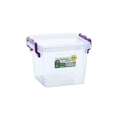 box UH multi 0,55L čtverec