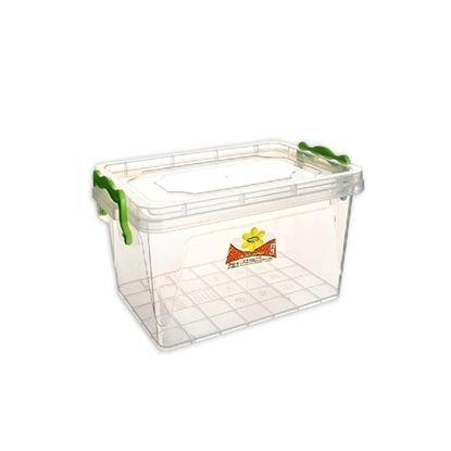 box UH multi 2,7L obdélník