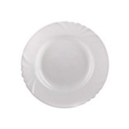 talíř hluboký 21,5cm Cadix