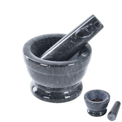 hmoždíř granit 10cm