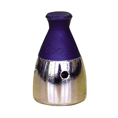 tlakový náhradní ventil K27