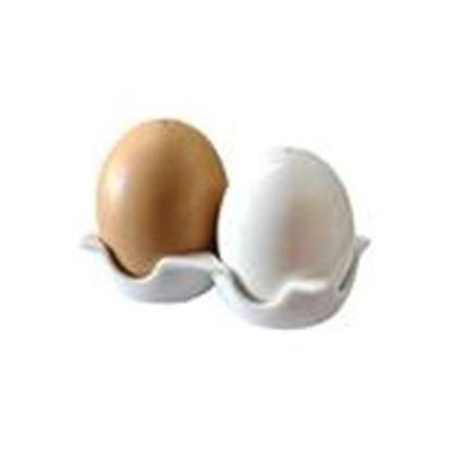 slánka+pepřenka tvar vajíčko