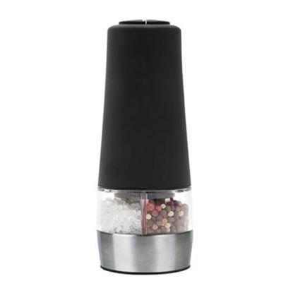 mlýnek na sůl/pepř elektrický