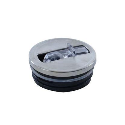 ventil termoplechovky 0,5l