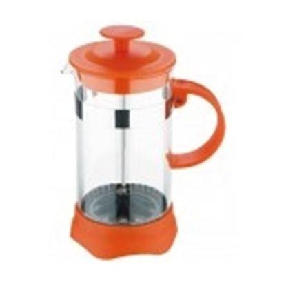 konvice na kávu sklo 600ml