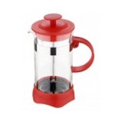 konvice sklo na kávu 800ml