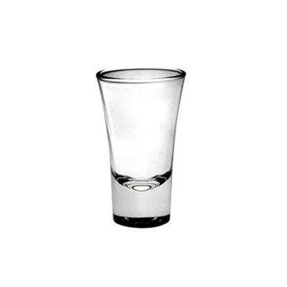 odlivka sklo 55ml