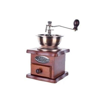 mlýnek na kávu Culinaria III.