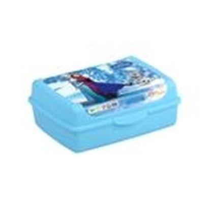box svačinový UH Frozen