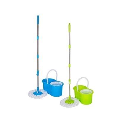 mop set Rotero
