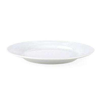talíř dezertní 19cm
