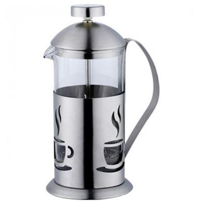 konvice sklo na kávu 350ml