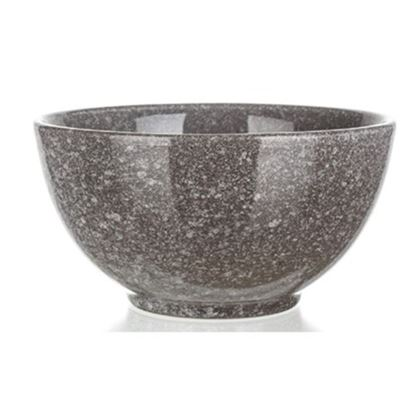 miska keramická 14,5cm Granite