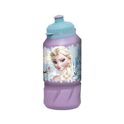 láhev UH 420ml Frozen