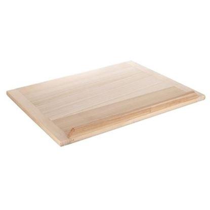 vál dřevo 40x60 Brilante