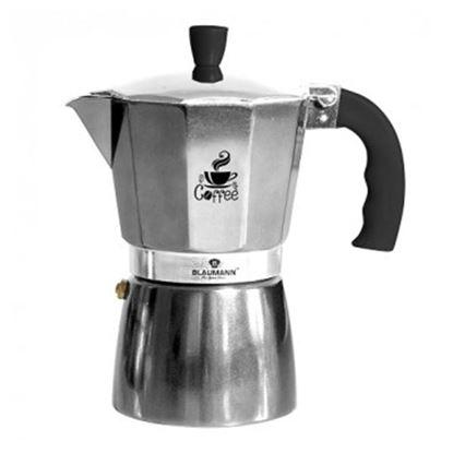 konvice na espresso 6 šálků