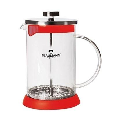 konvice na kávu a čaj 350ml