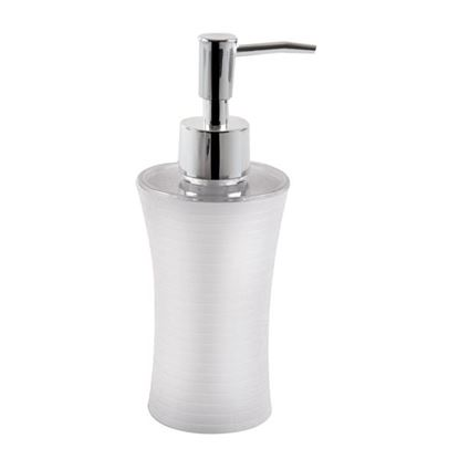 dávkovač mýdla UH 0,25L