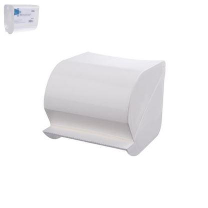 držák na toalet.papír UH schránka