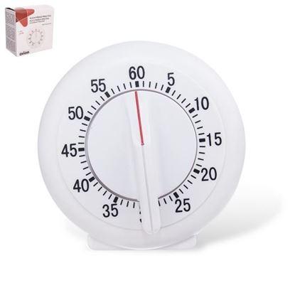 minutka kuchyňská pr.9cm
