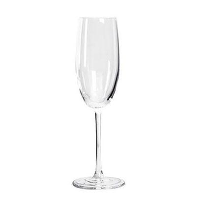 sklenice na šampaňské BORMIOLI