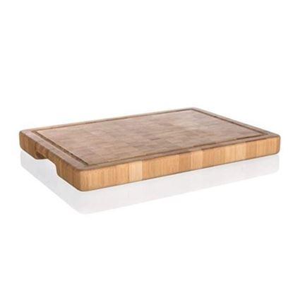 prkénko BRILL Bamboo 35 cm