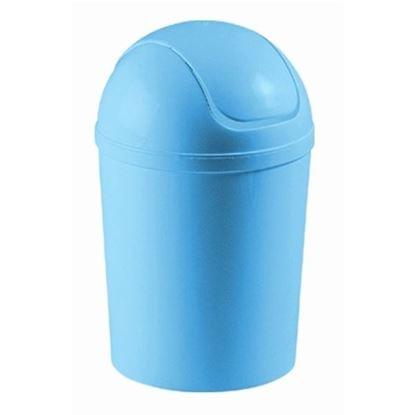 koš odpadkový 1,5l