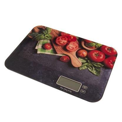 váha kuchyňská digi 20kg