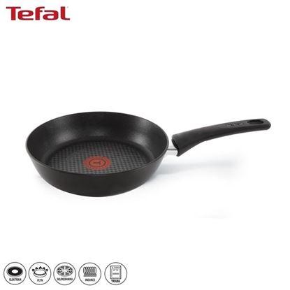 pánev 26cm Tefal Chef
