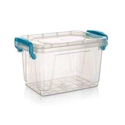 box UH 0,45L Gema