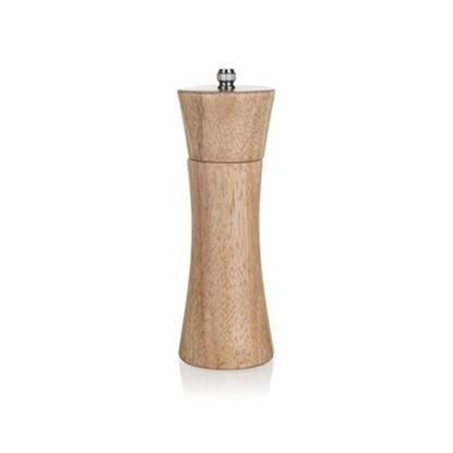 mlýnek na koření 15,3cm Brillante