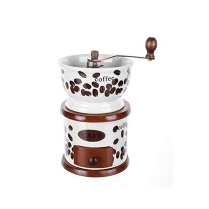 mlýnek na kávu Culinaria
