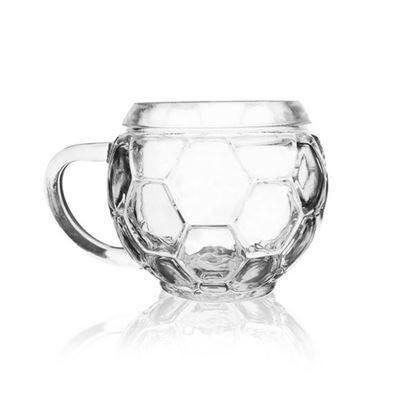 sklenice pivní 0,35l Fotbal