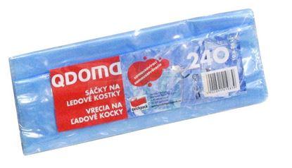 Obrázek sáčky na led 240 kostek