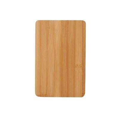 prkénko kuch.bambus obdélmík 22x14 PROVENCE