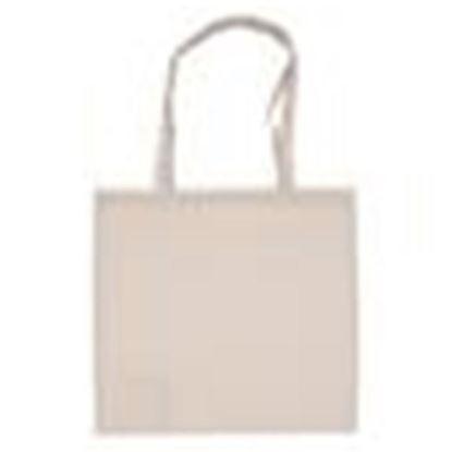 taška nákupní bavlna ECO