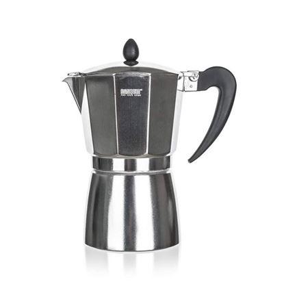 kávovar JADE 9 šálků
