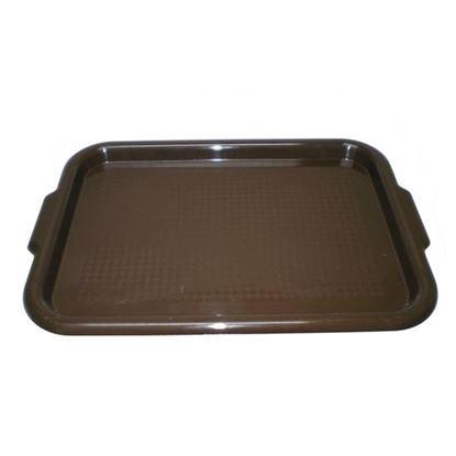 tác jídelní 48x34x2,5 cm