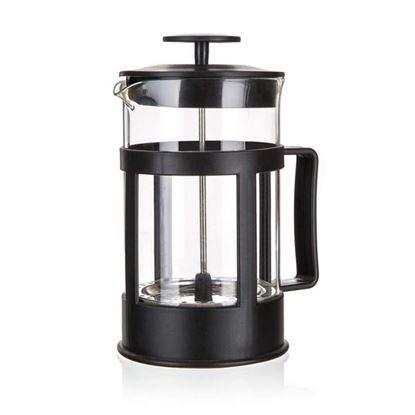konvice na kávu 1l Clara