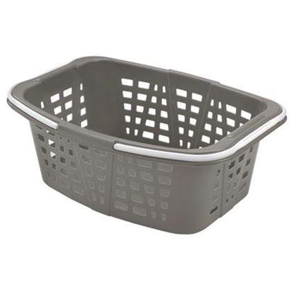 koš na čisté prádlo 26L