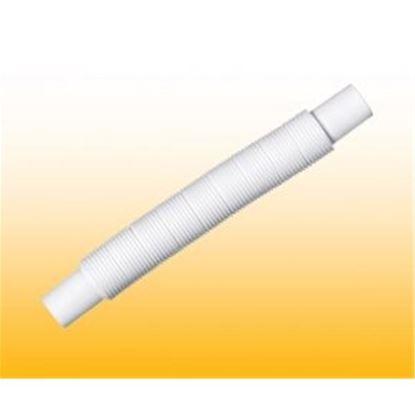 hadice flexi na přepady 25/56cm