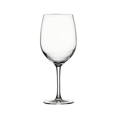 sklenice na víno 220 ML