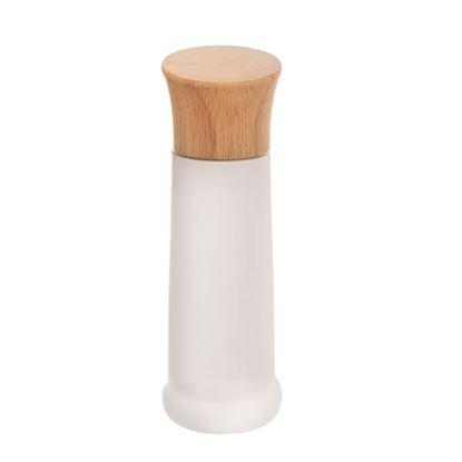 mlýnek gumovník/UH 15cm WHITELINE