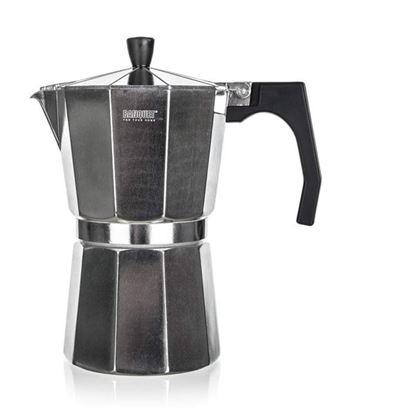 kávovar BRIA 6 šálků