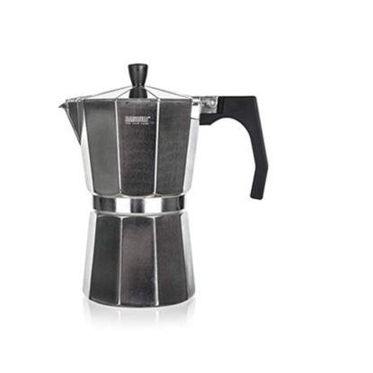 kávovar BRIA 9 šálků
