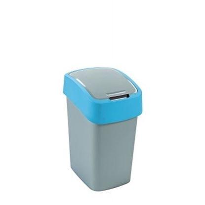 koš odpadkový FLIPBIN 25L