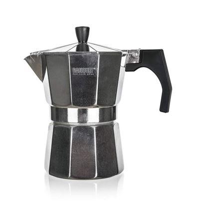 kávovar BRIA 3 šálky